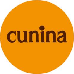 Cunina.org