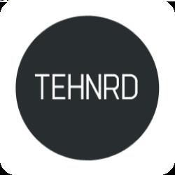 TehNrd