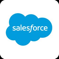 Official Salesforce.com Blog