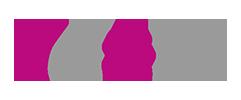 7dots logo