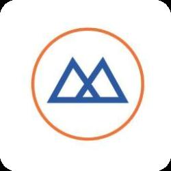 Merivis Foundation