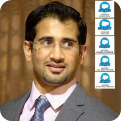 Succeed With Salesforce
