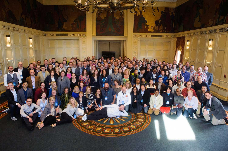 Salesforce Blogs — Global Salesforce Blogs