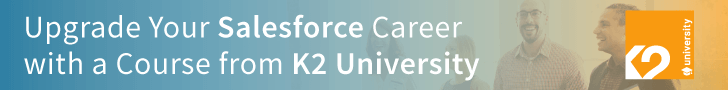 k2-university-salesforce-training-courses_light.png