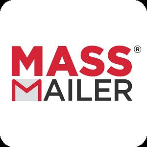 MassMailer.io