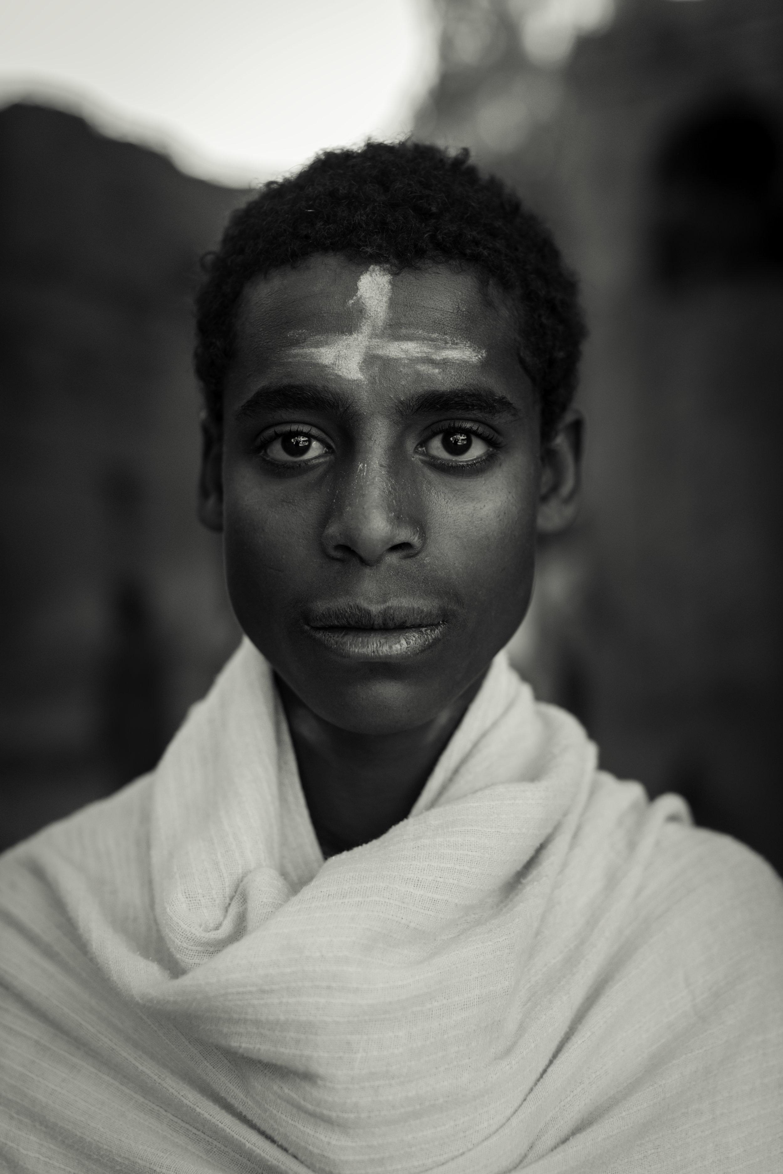 Pilgrims Of Ethiopia Part 4