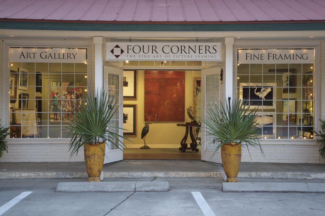 fourcorners.jpg