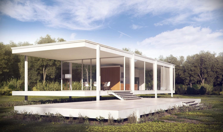 Farnsworth-House.jpg