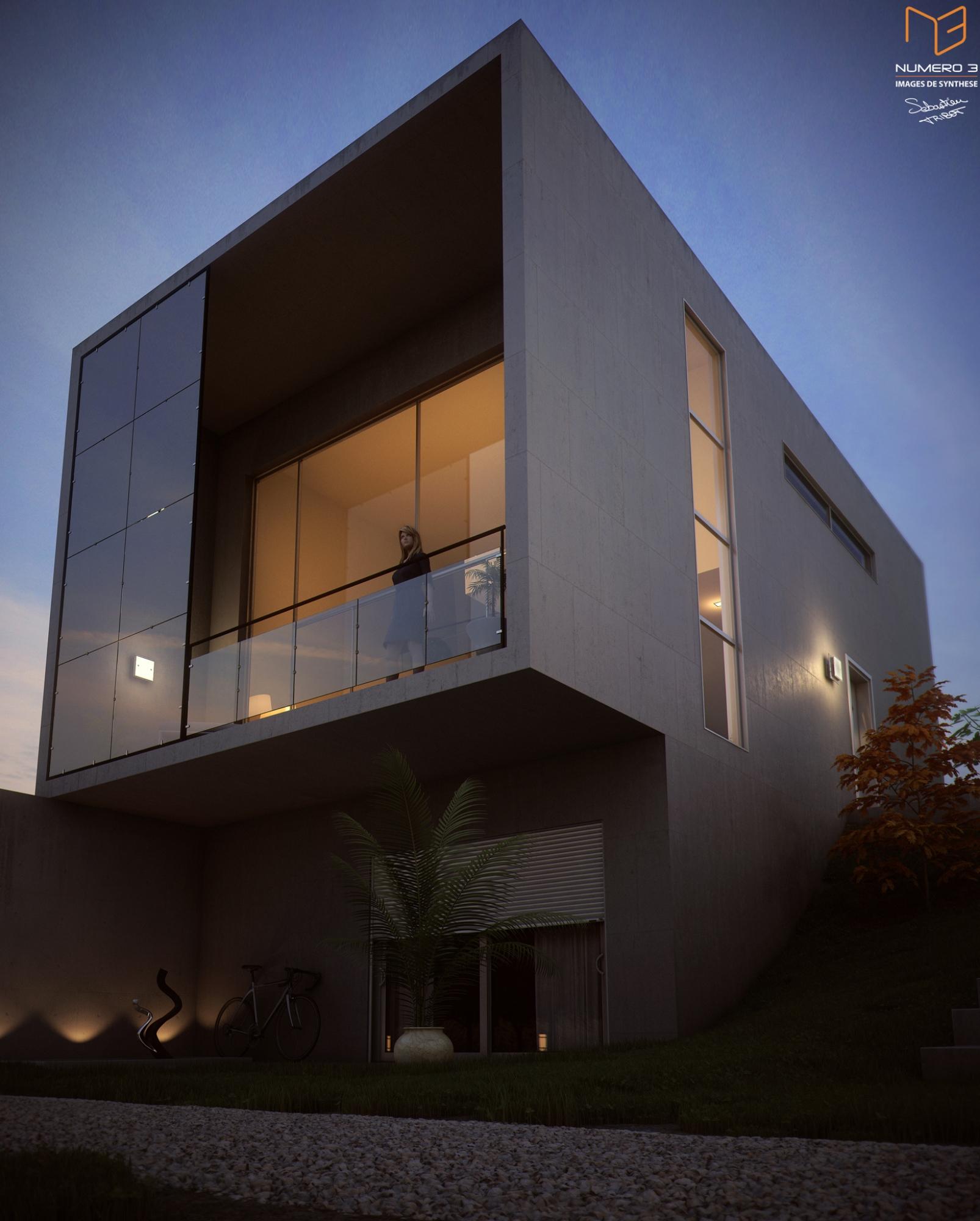 _R&D_DesignHouse_LOWDEF-2_STn3.jpg