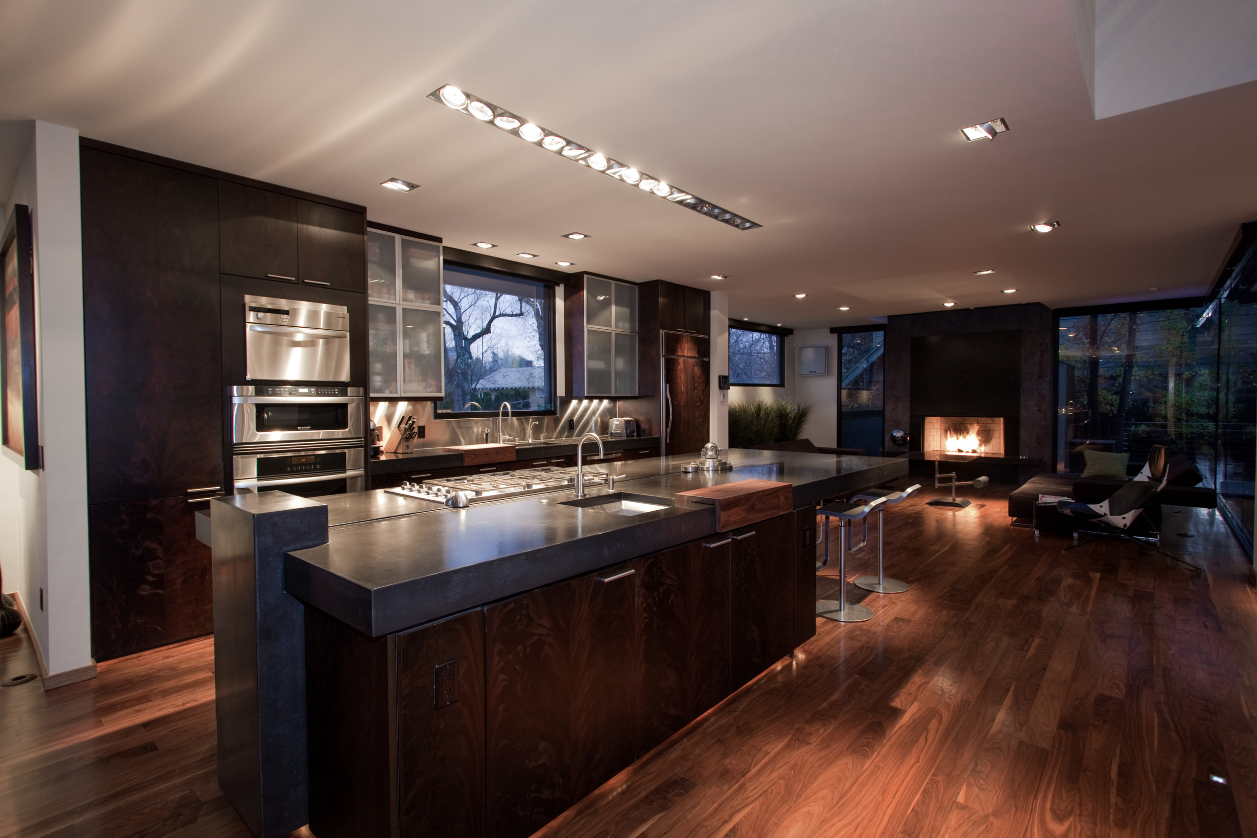 1770 E Cedar Avenue_Kitchen01.jpg