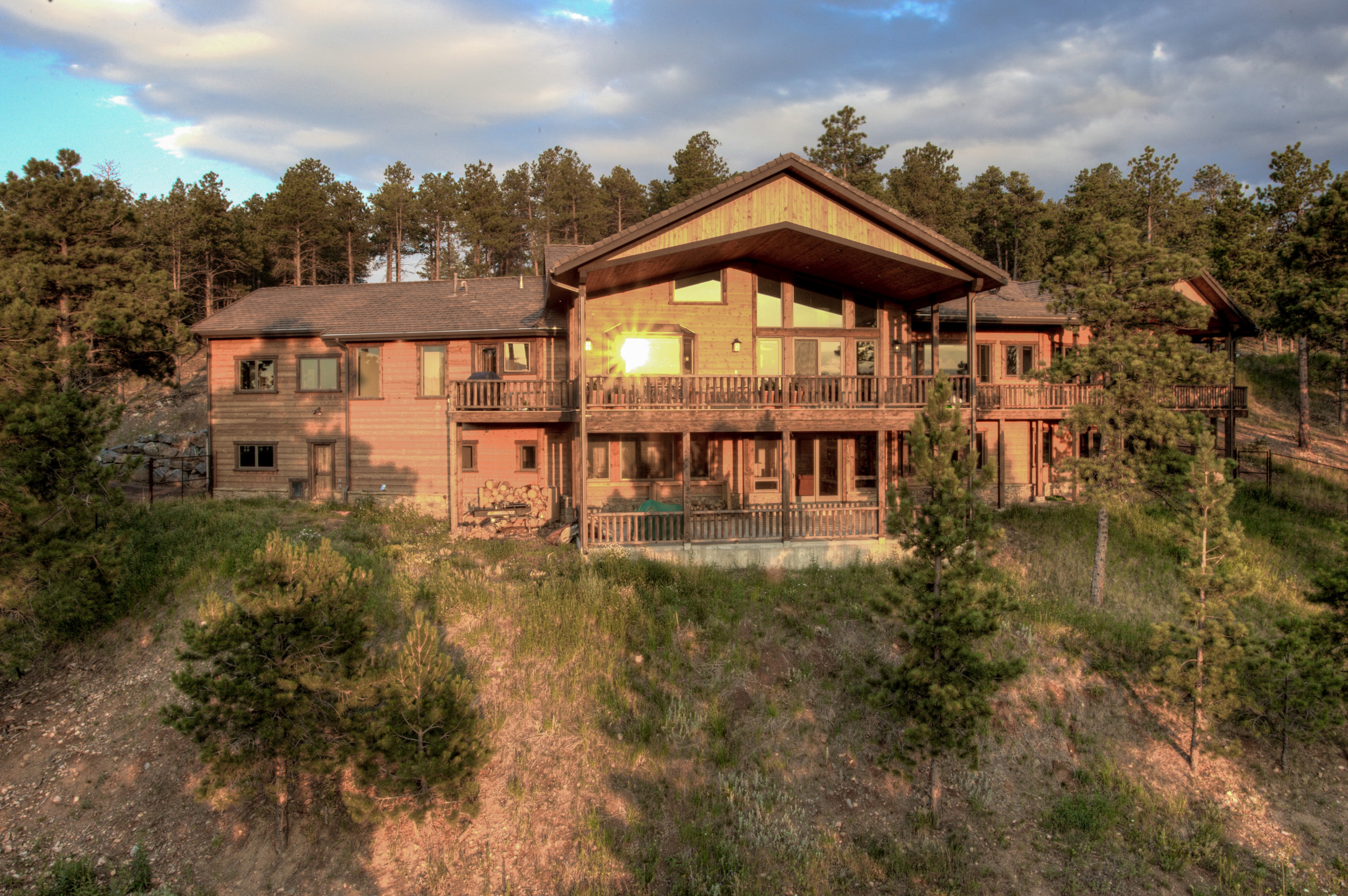 4175 Game Trail Rd.jpg