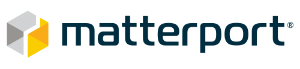 Matterport_Logo_Long_White_TM.png
