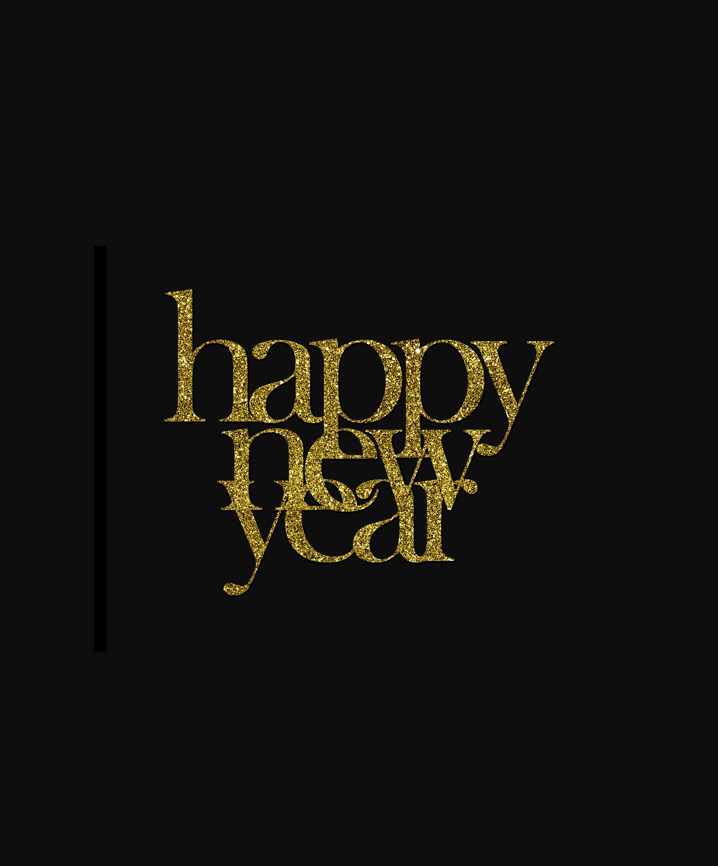 New years3.jpg