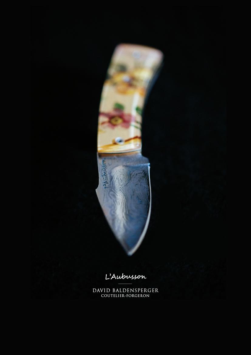 laubusson-brochure-1.jpg