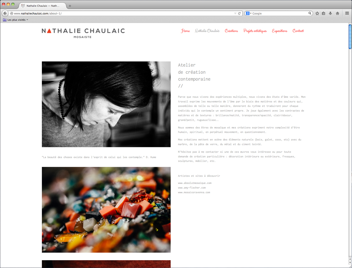 site-nath-2.jpg