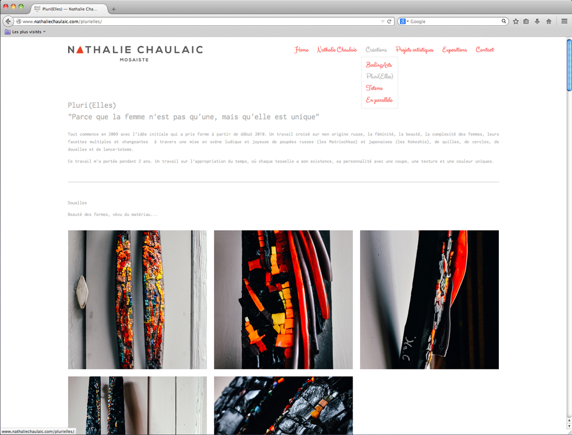 site-nath-3.jpg