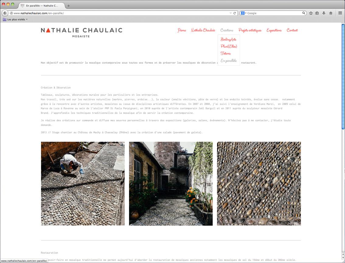 site-nath-4.jpg