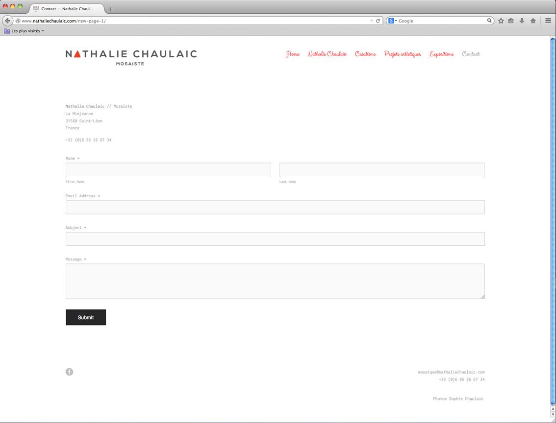 site-nath-5.jpg