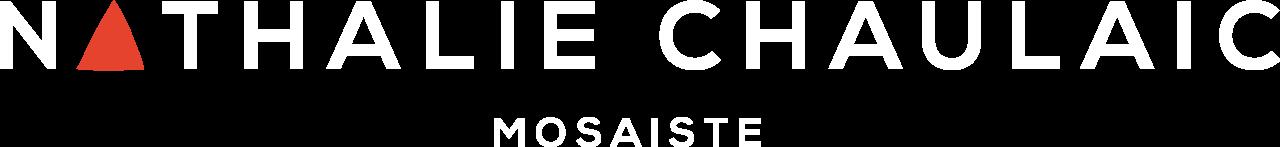 logo nathalie-1-ok-blanc.png