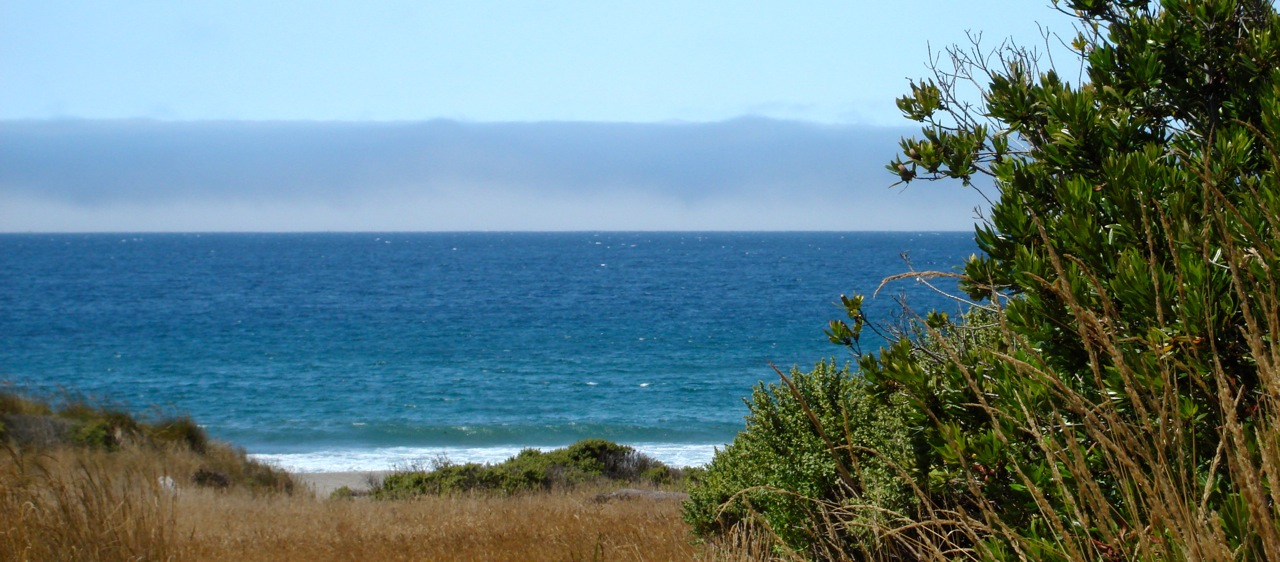 The-Sea-Ranch005.jpg
