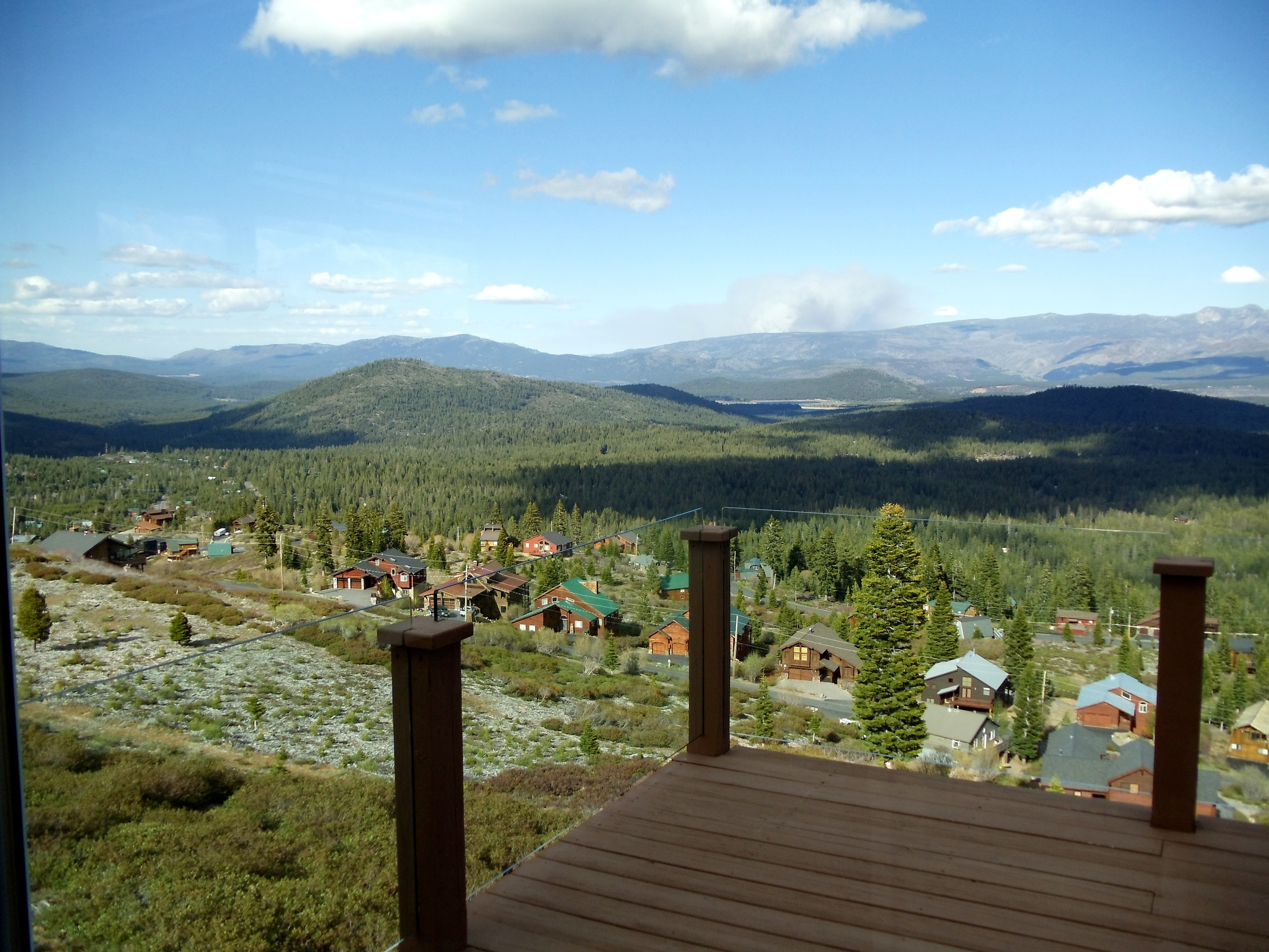 acviews_Truckee_Tahod+Donner_Alta+Vista_from_dining_table.jpg