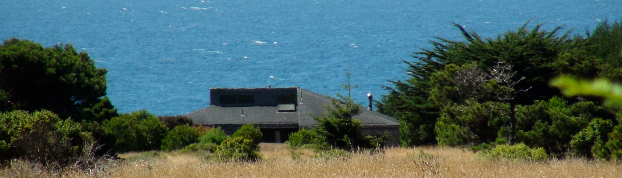 acviews_Sea+Ranch_Bella+Vista _from_back.jpeg