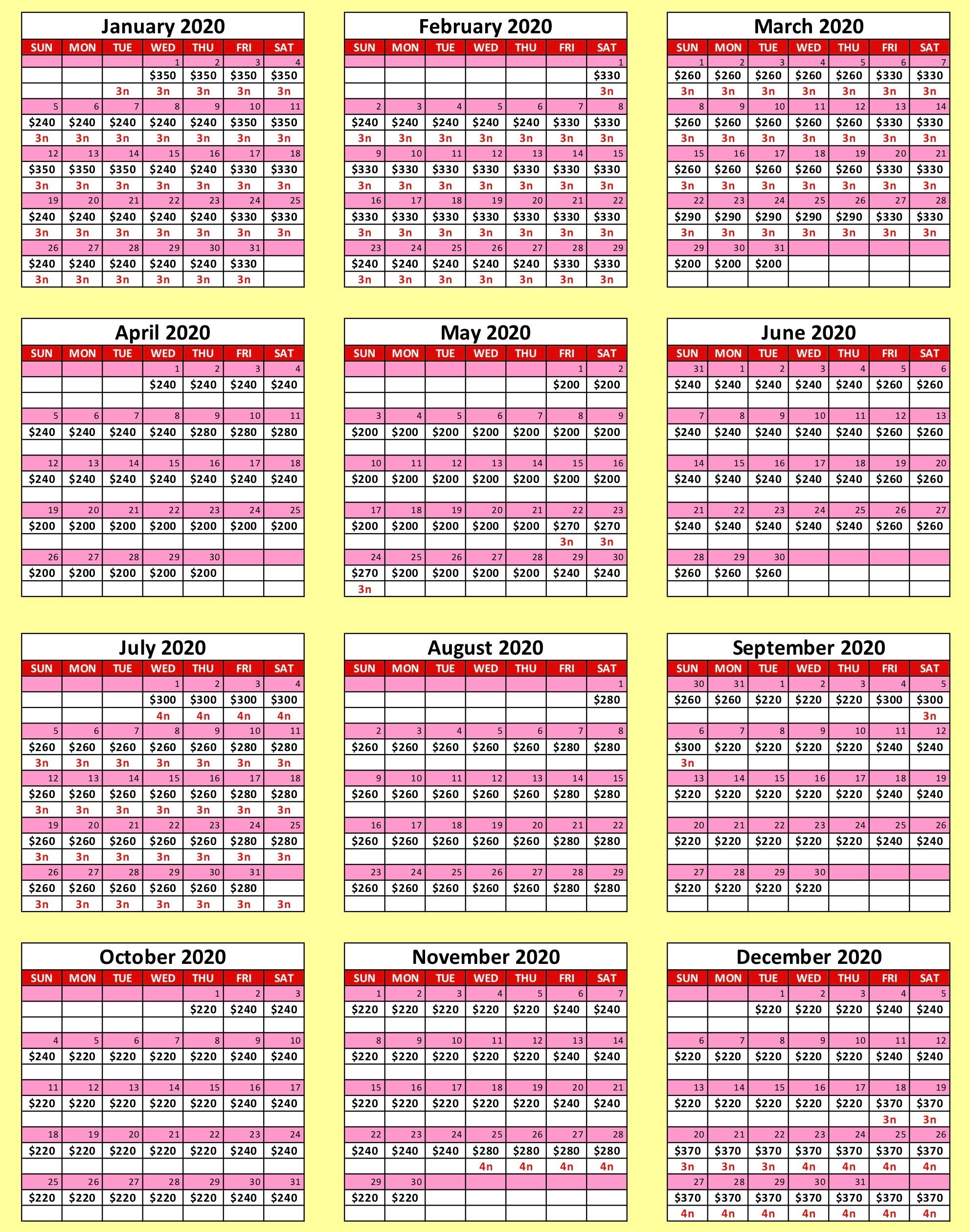 AV-calendar2020.xls copy.jpeg