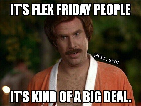 flex friday big dea.jpg