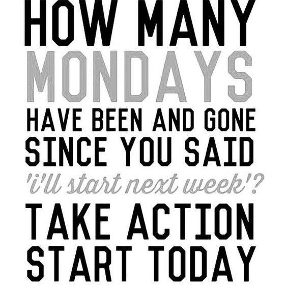 take action start today.jpg