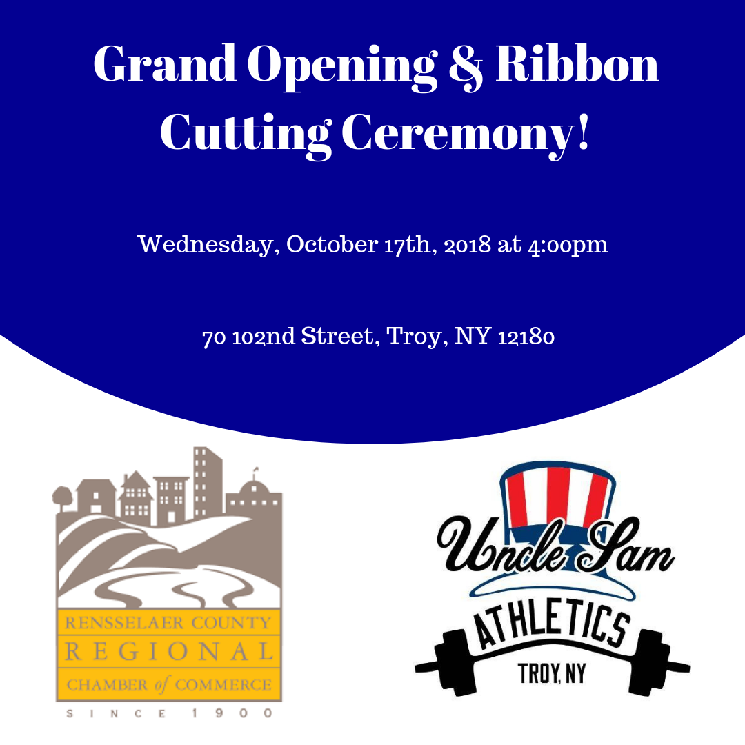Grand Opening & Ribbon Cutting Ceremony!.png