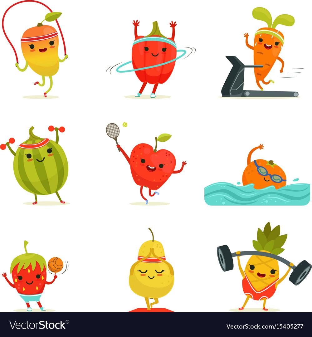 funny-fruits-make-fitness-exercises-vector-15405277.jpg