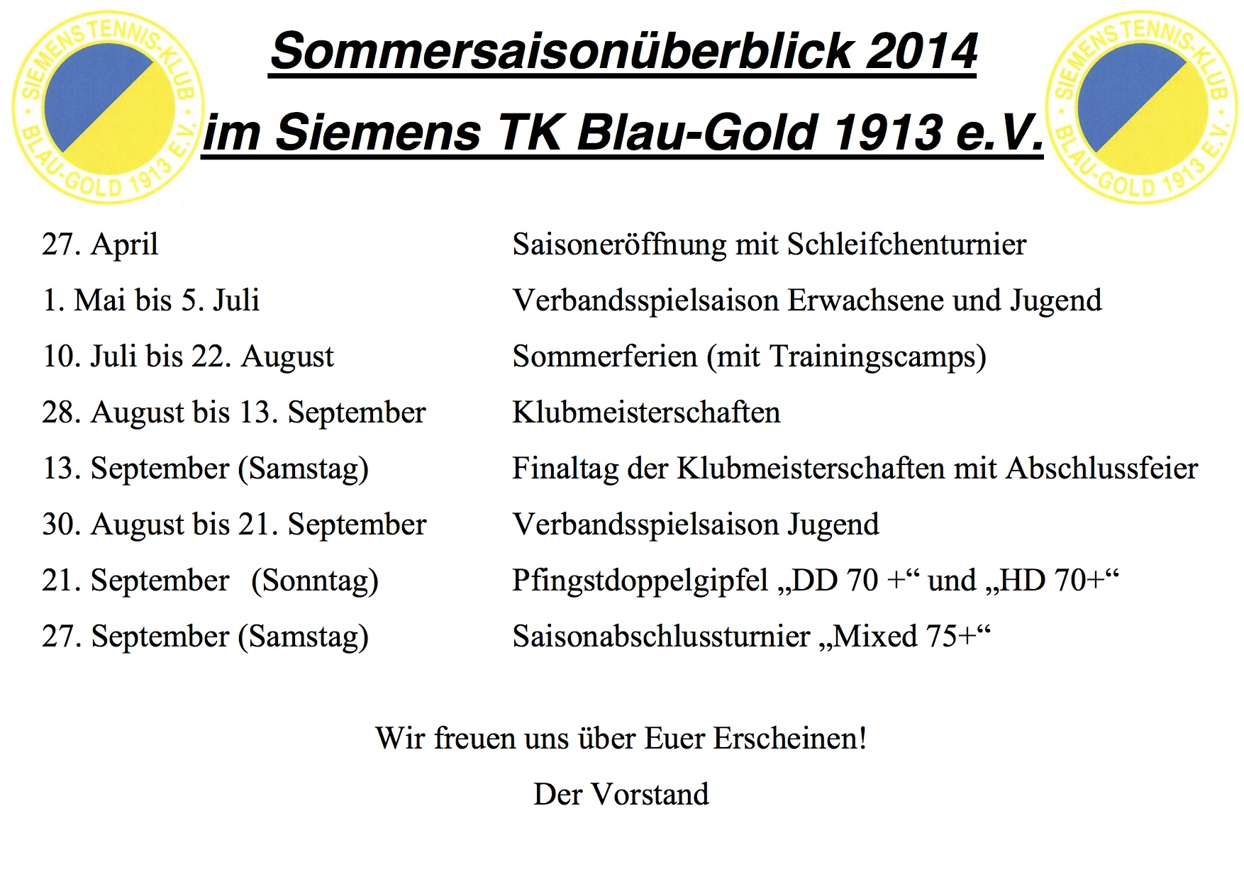 2014_Sommersaisonüberblick 2014.jpg