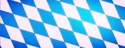 Bayrische_Flagge.jpg