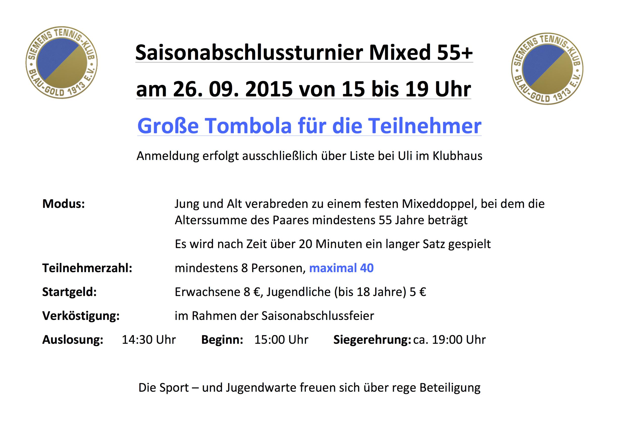 Saisonabschlussturnier 2015-09-26.png