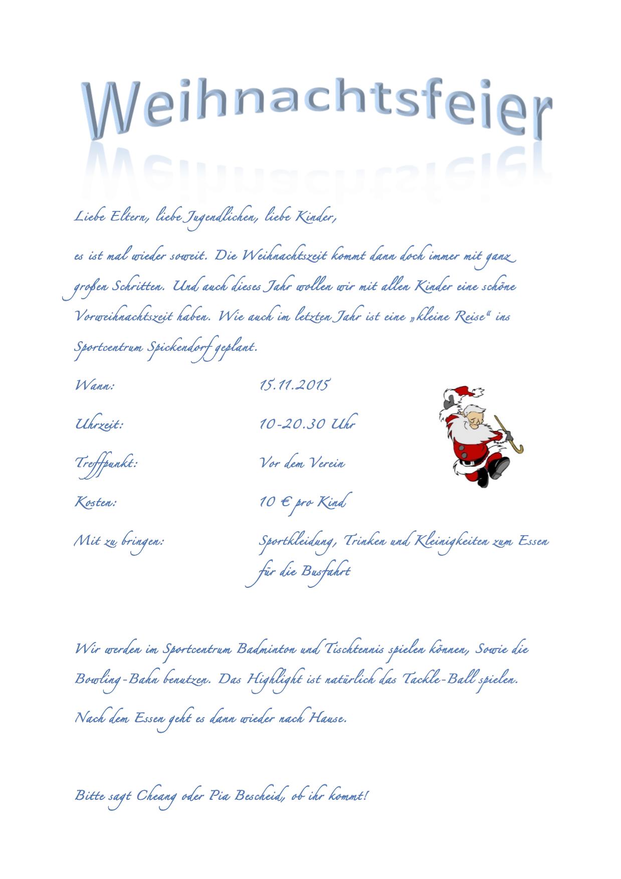 Weihnachtsfeier 2015.png