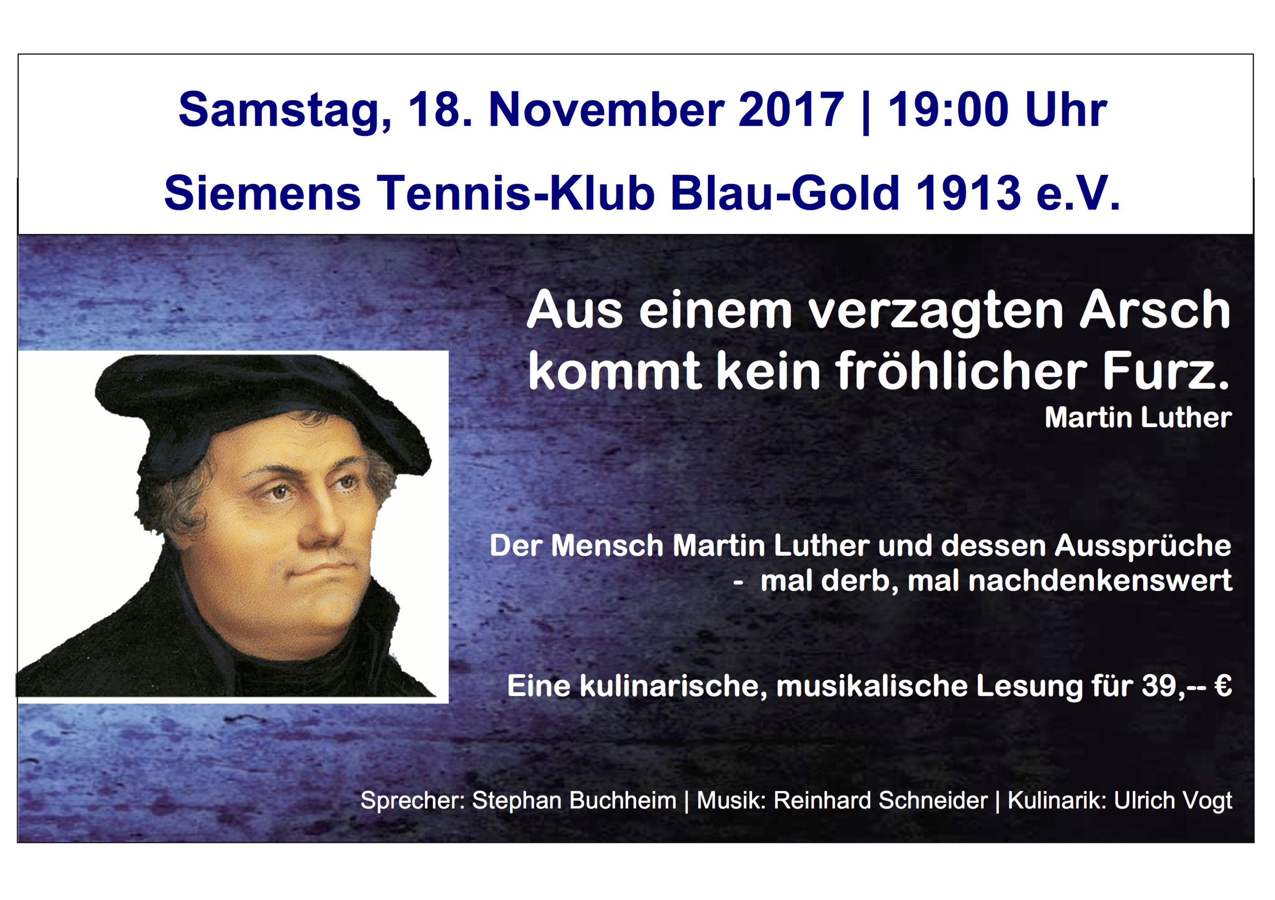 Plakat Lutherlesung 2017-11-18.png