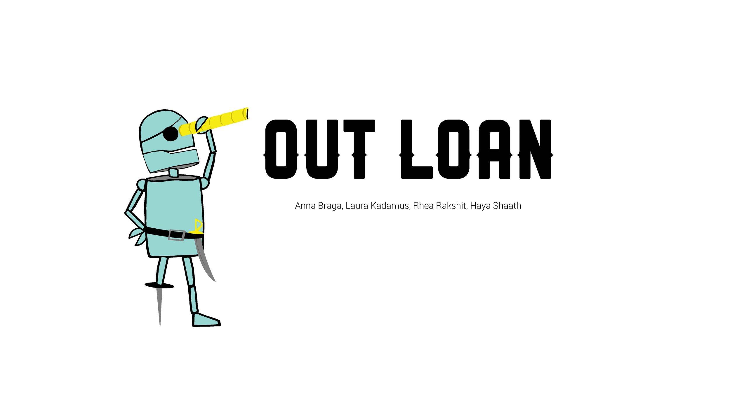 OutLoan_StartUpBootcamp_Page_01-min.jpg