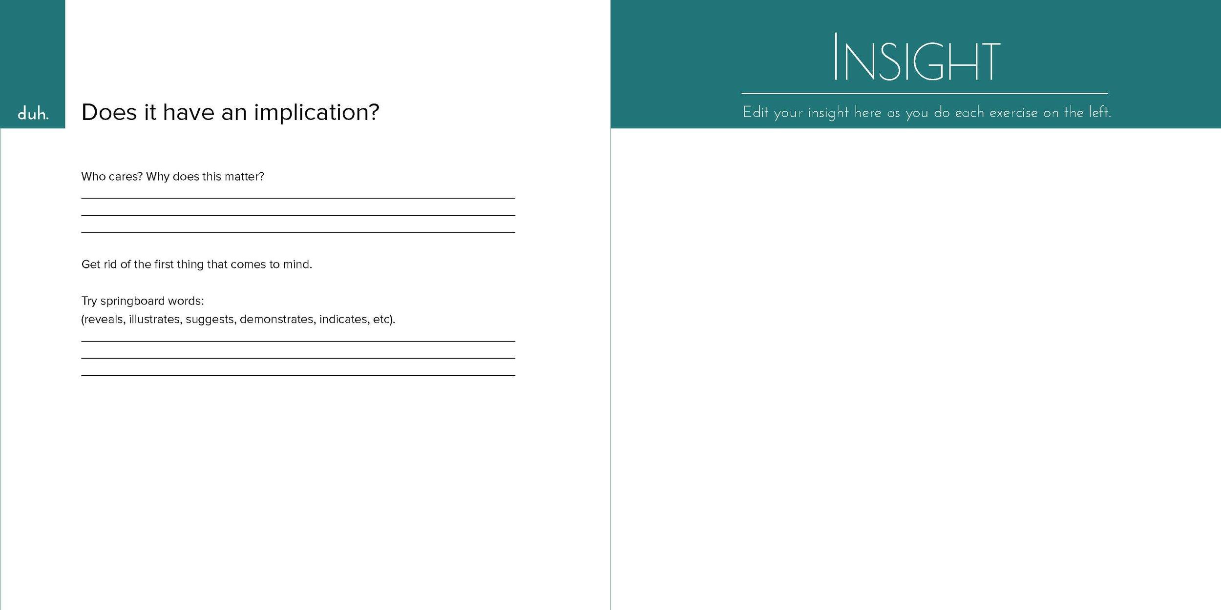 InsightBook_Page_02-min.jpg