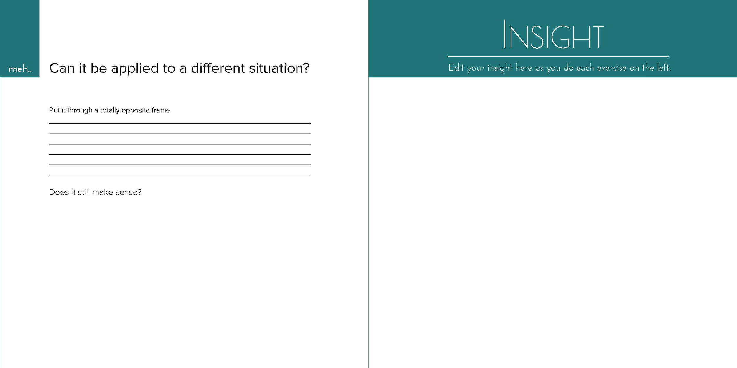 InsightBook_Page_03-min.jpg