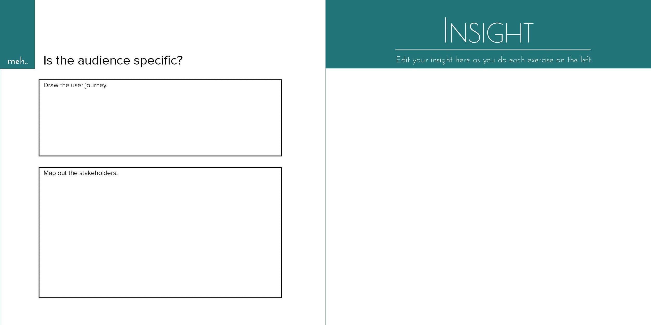 InsightBook_Page_05-min.jpg