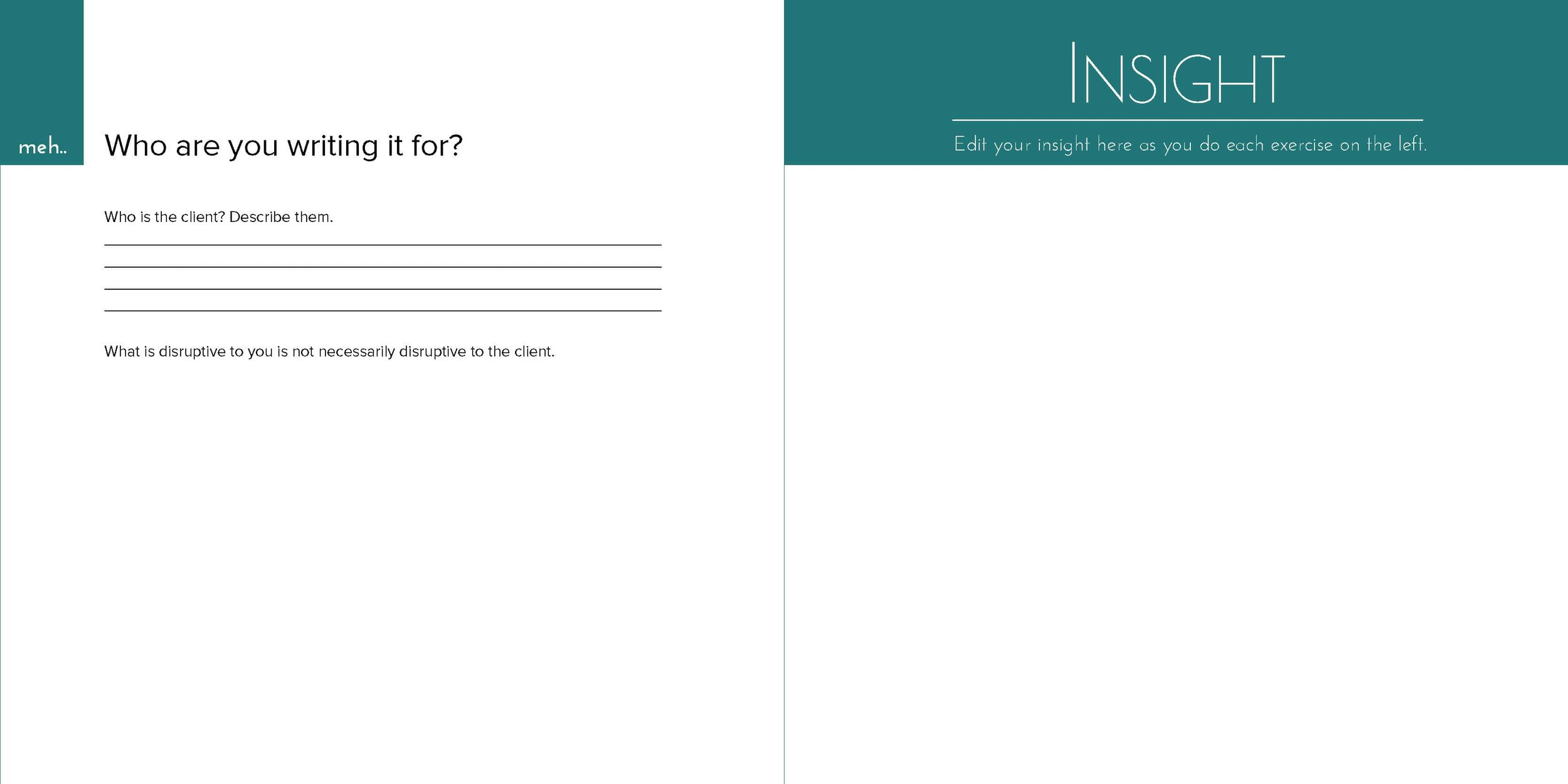 InsightBook_Page_06-min.jpg