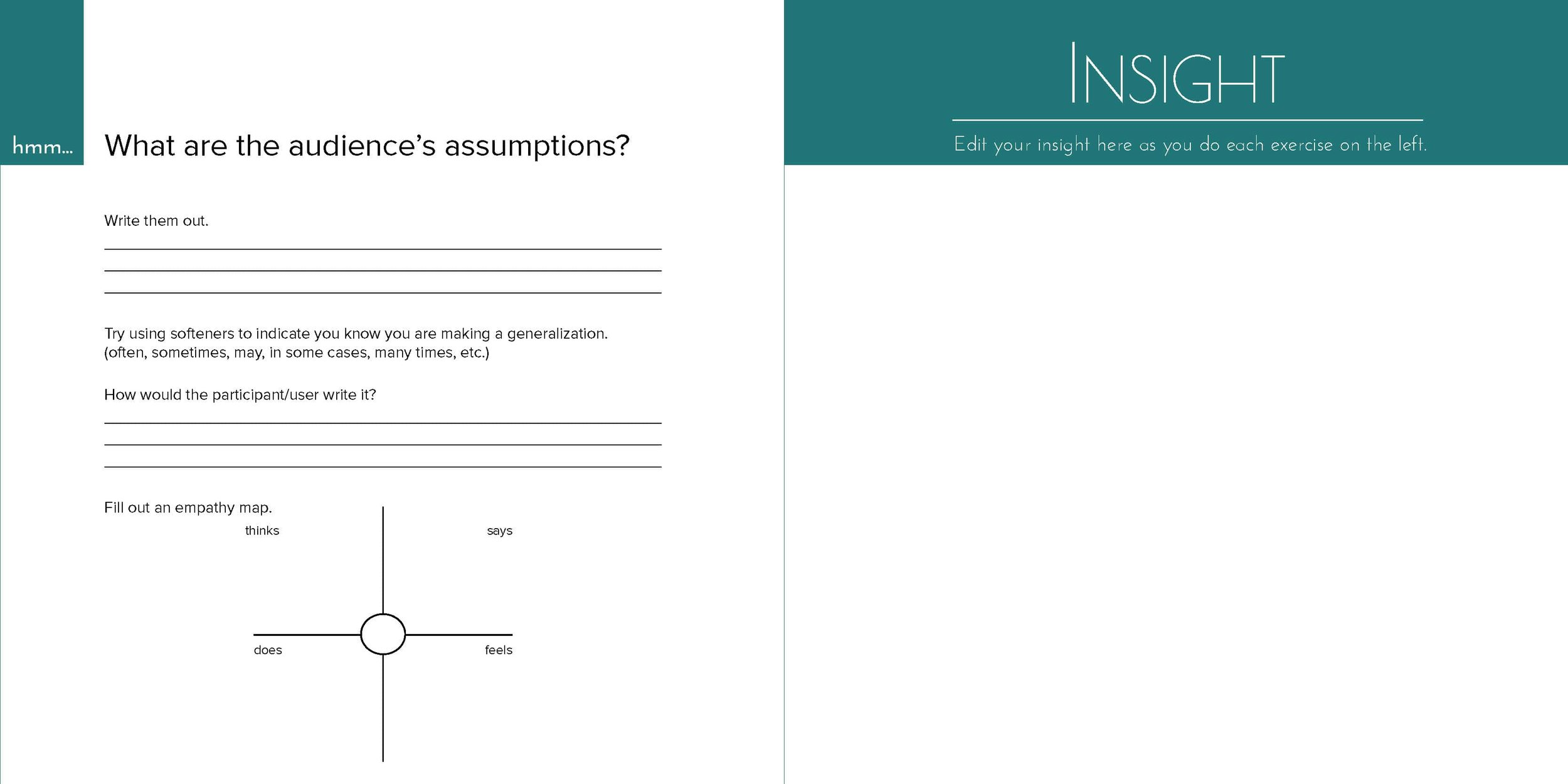 InsightBook_Page_09-min.jpg