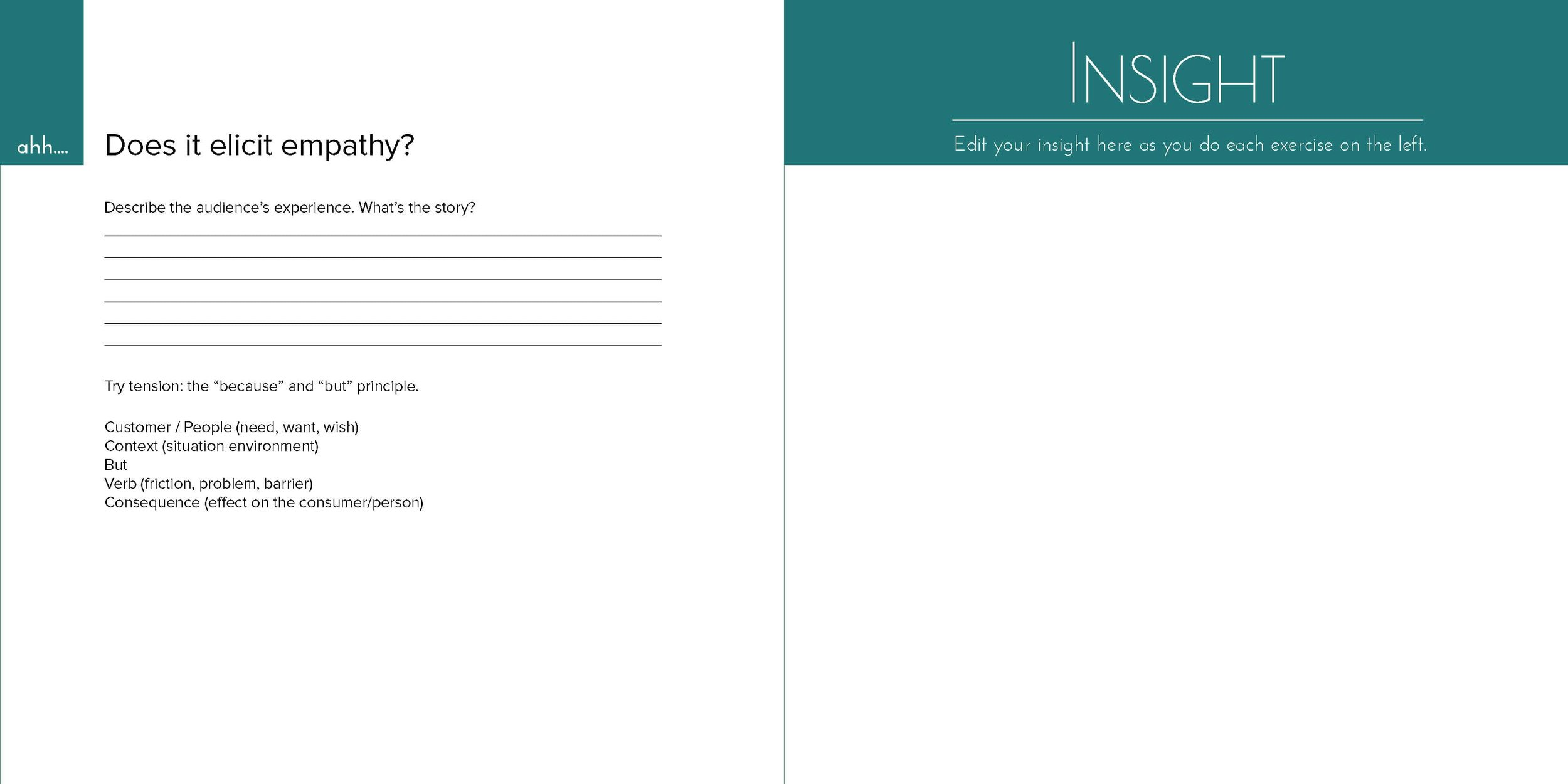 InsightBook_Page_10-min.jpg