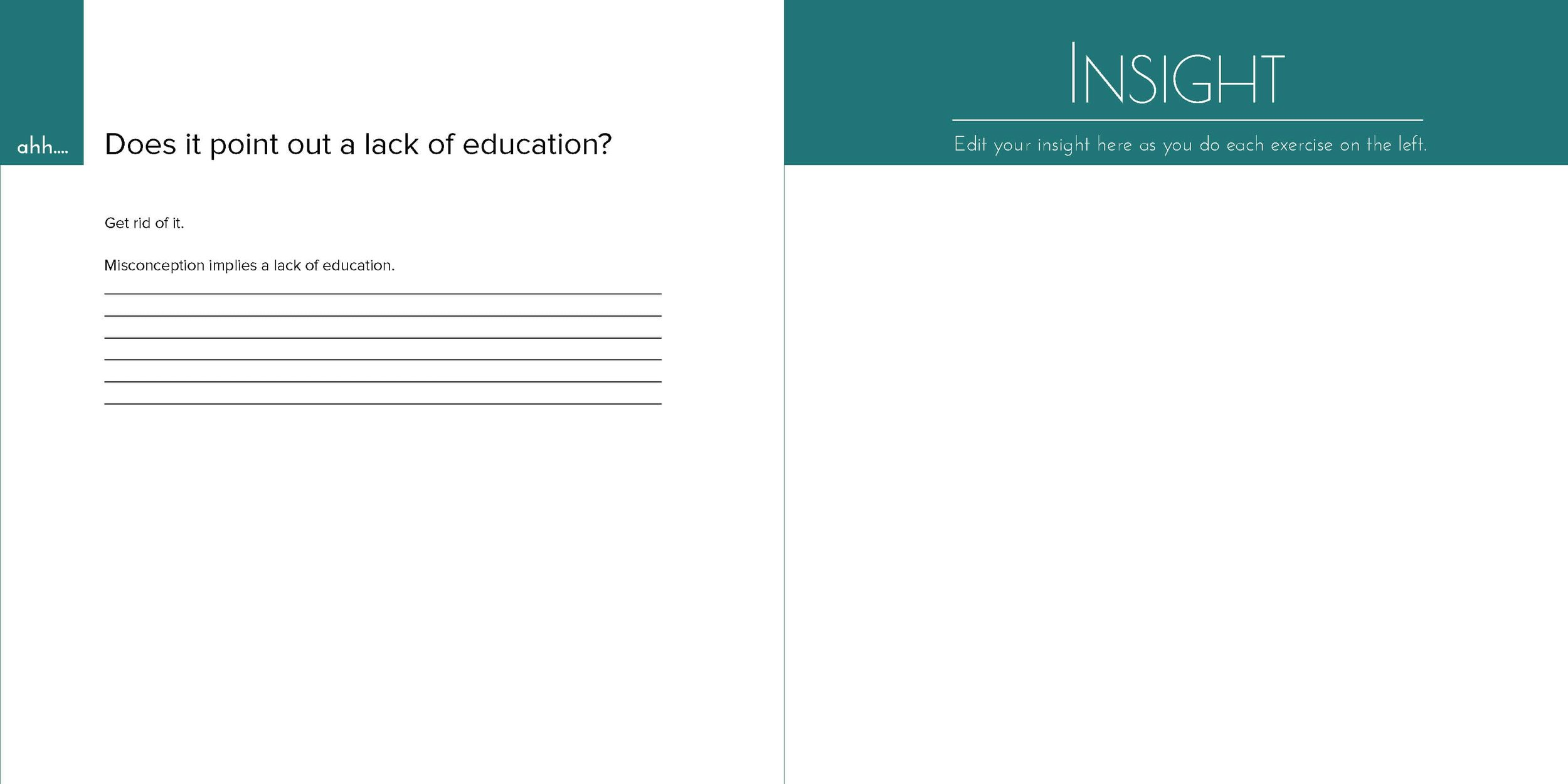 InsightBook_Page_11-min.jpg