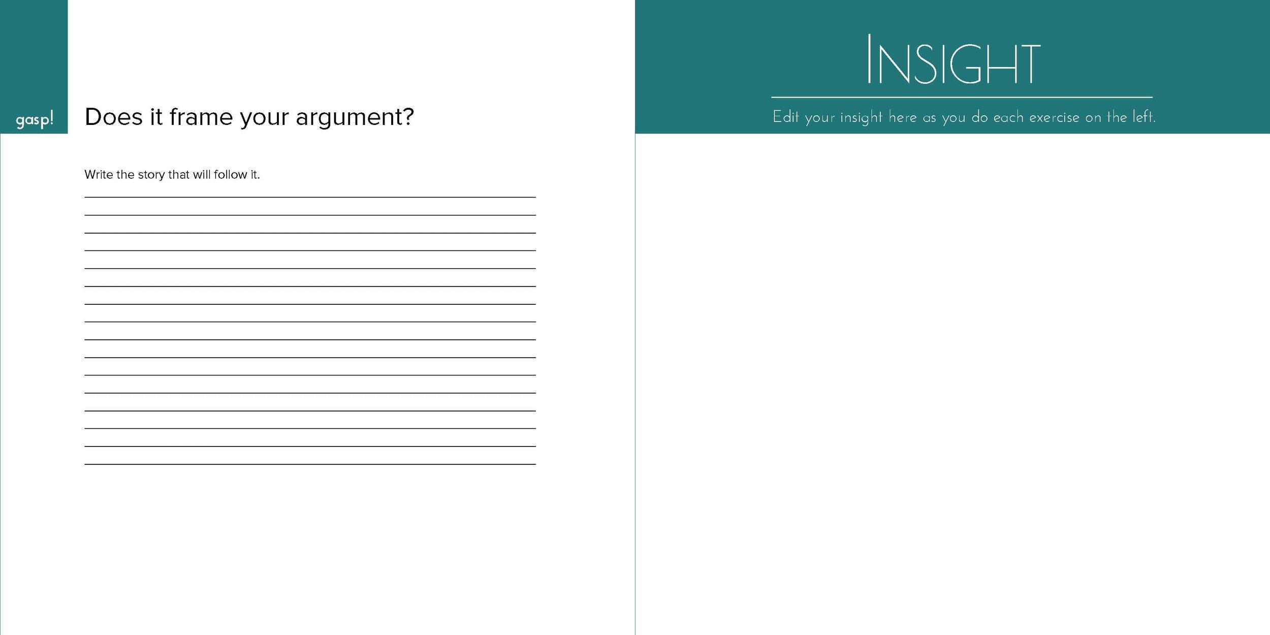 InsightBook_Page_13-min.jpg