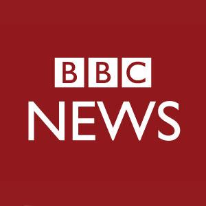 BBC-NEWS-logo.jpg