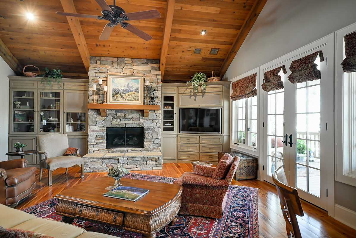 Horvath-Great-room-looking-toward-fireplace.jpg