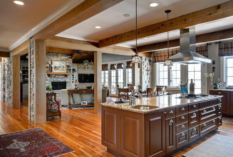 Horvath-Kitchen-1.jpg