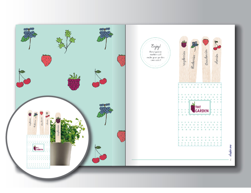Smash and Bramble Cookbook_STick Page_New mockup_GREY.jpg