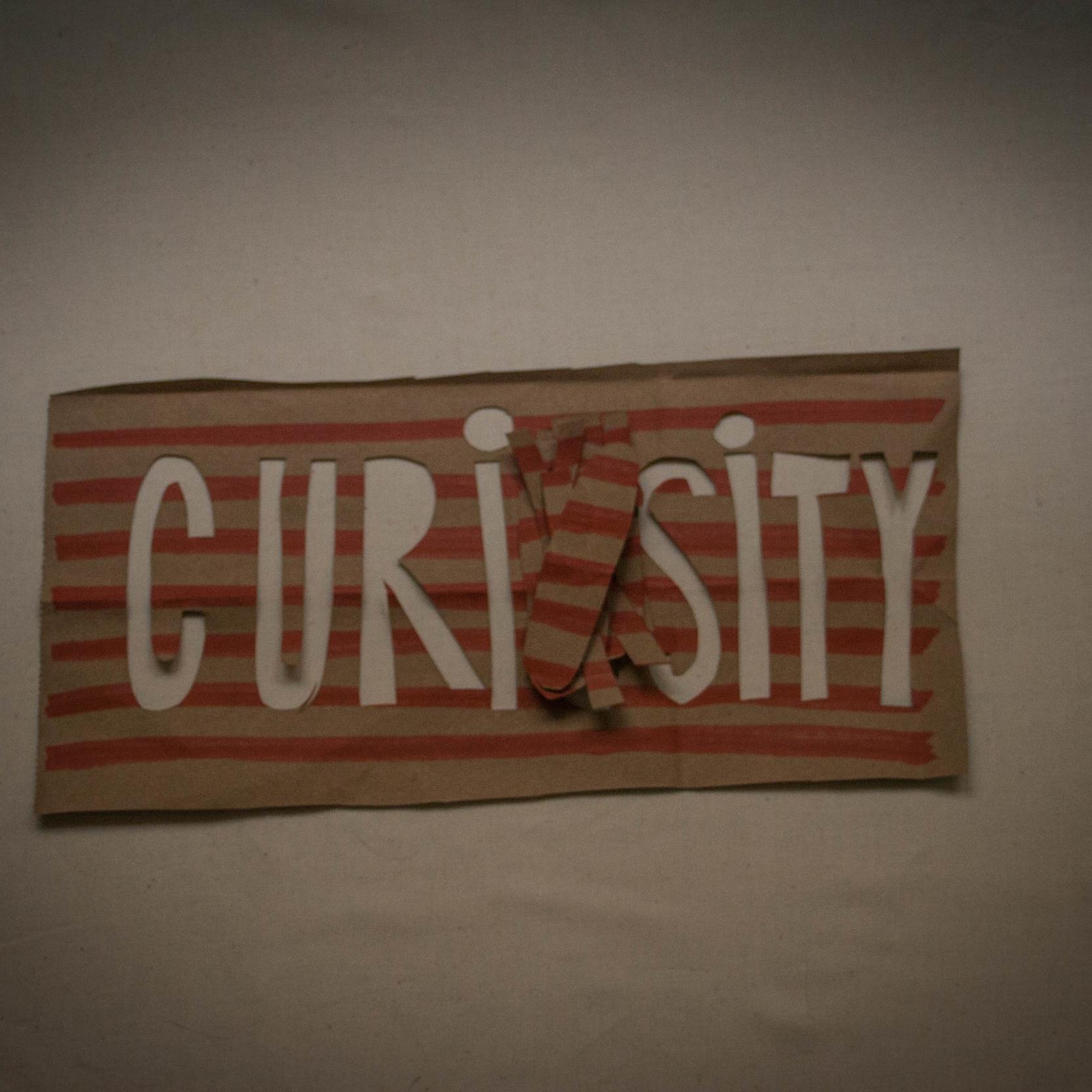 Let Girls Learn_Curiousity-11.jpg